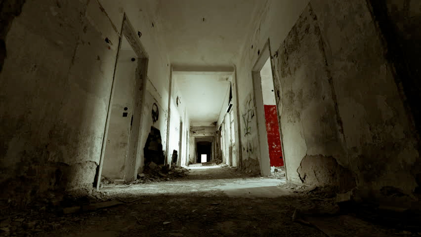 asylum-room-inside-scary-tucson-adult-games